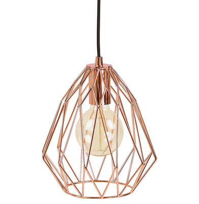 Design Hang Lamp  PARAL