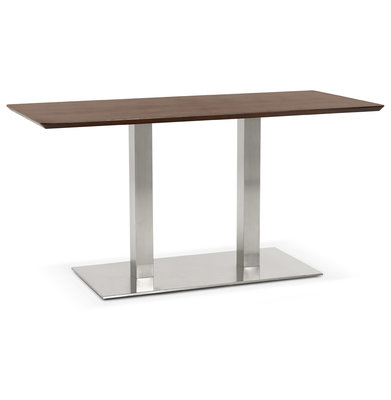 Design Eettafel  RECTA