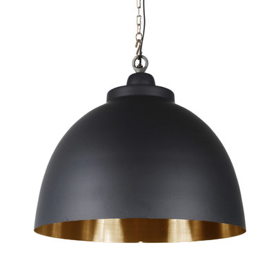 Hanglamp Coast gold