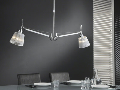 Hanglamp Picadelly